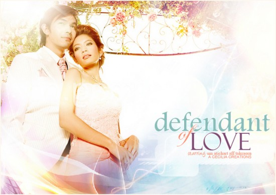 Jam Loey Rak (Defendant of Love) | Lakorn Talk by Lovefia