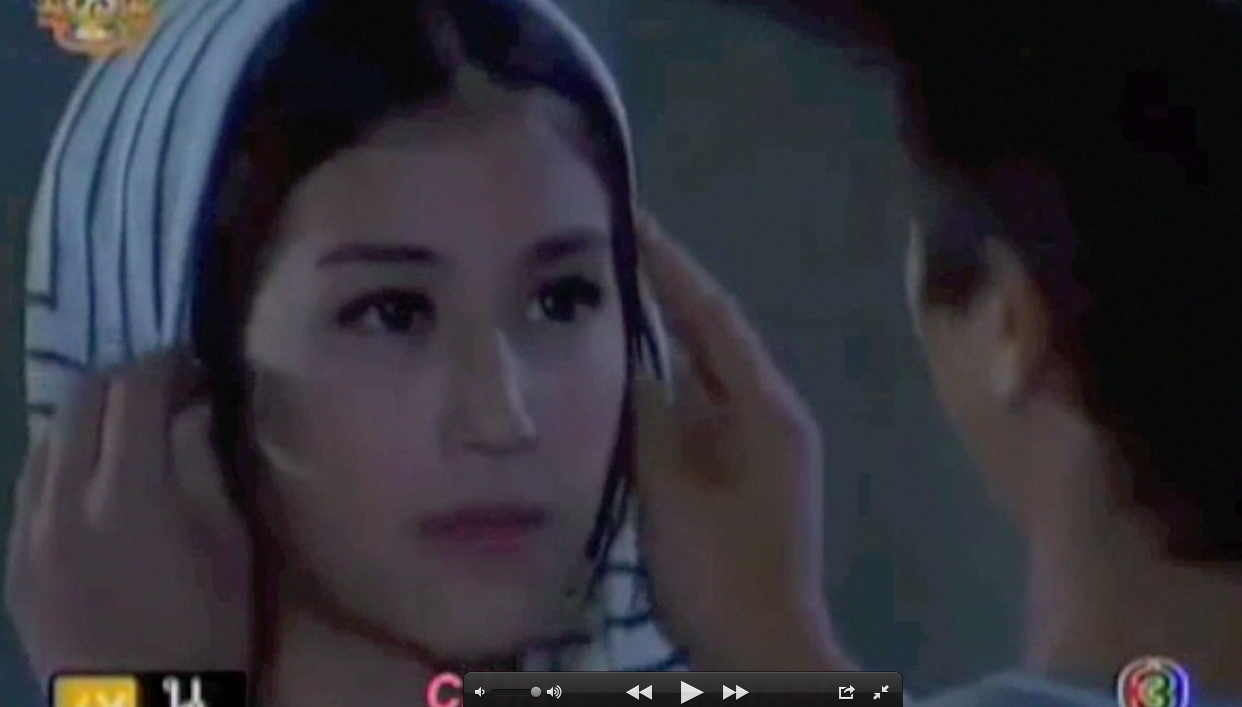 Paat Nammon Scenes In Miracle Of Love Ep 14 Part 2 2 Eng
