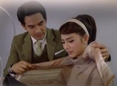 d1-drama5-19413