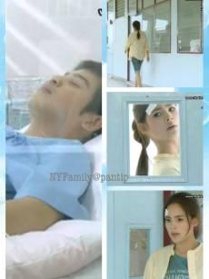 hospitaldr2
