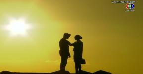 Screen Shot 2014-08-07 at 12.56.05 PM