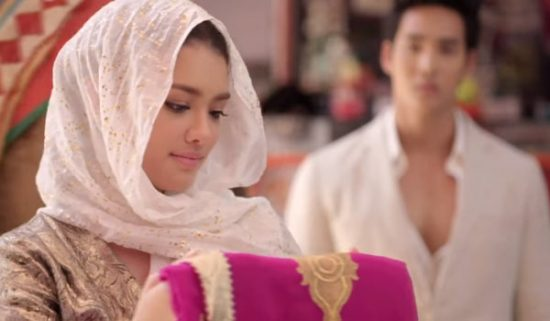The Lost Star – The Old and New | Lakorn Talk by Lovefia