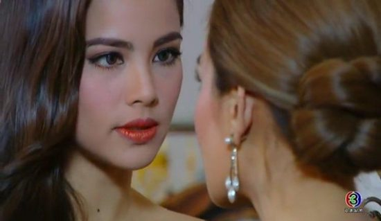 Waves of Life: Episode 1 | Lakorn Talk by Lovefia